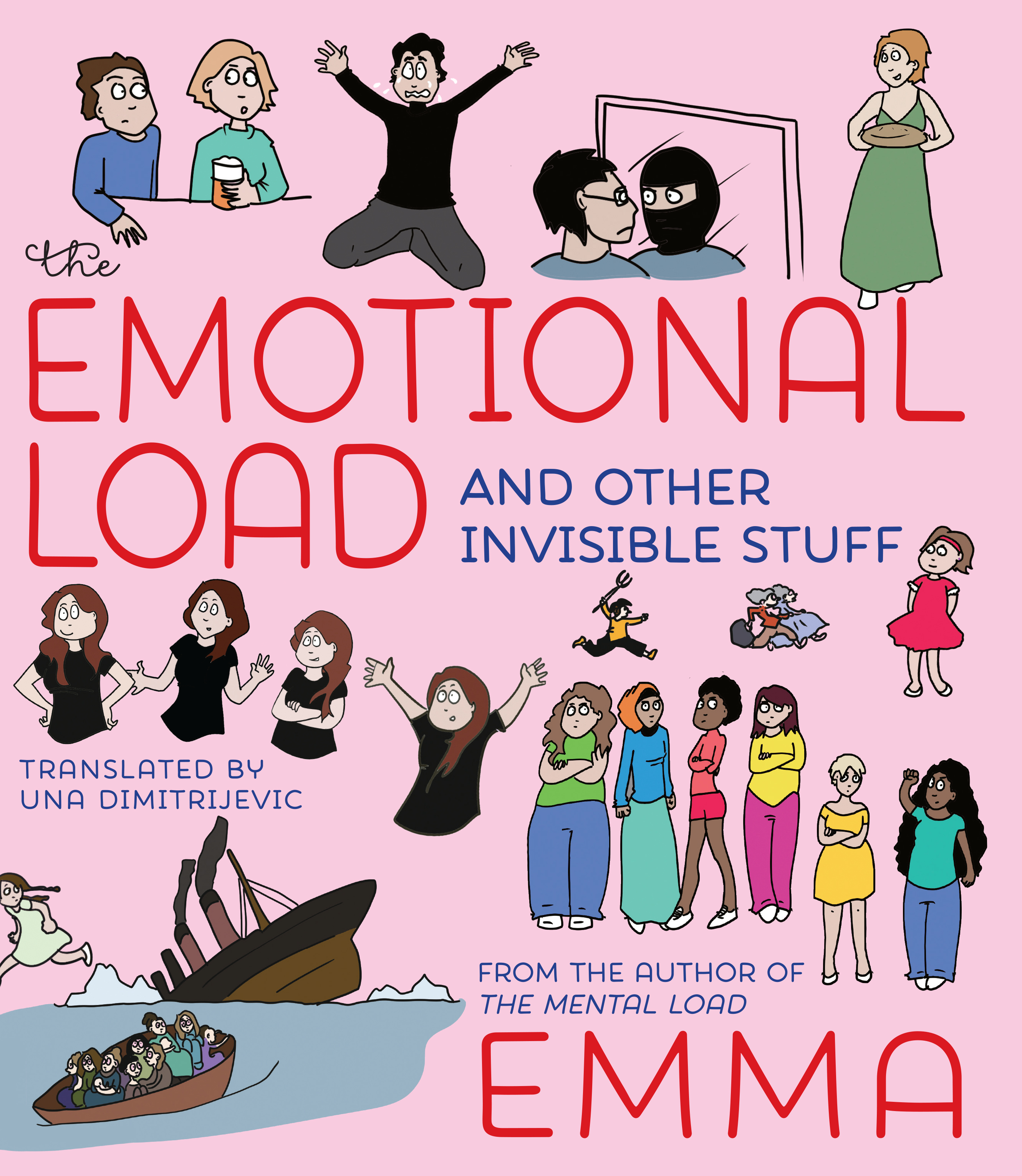 Emotionalload_coverrev-1