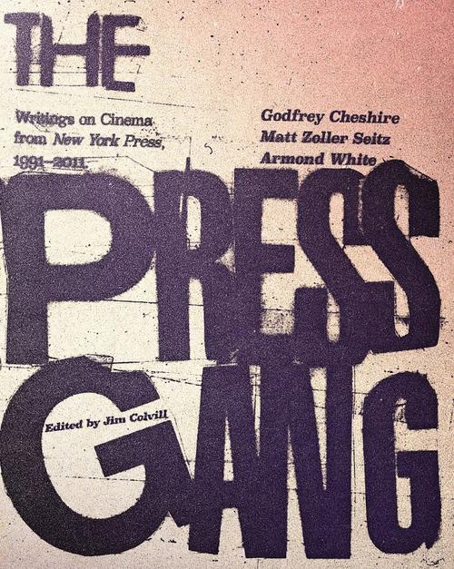 Pressgang-f_feature