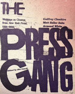 Pressgang-f_medium