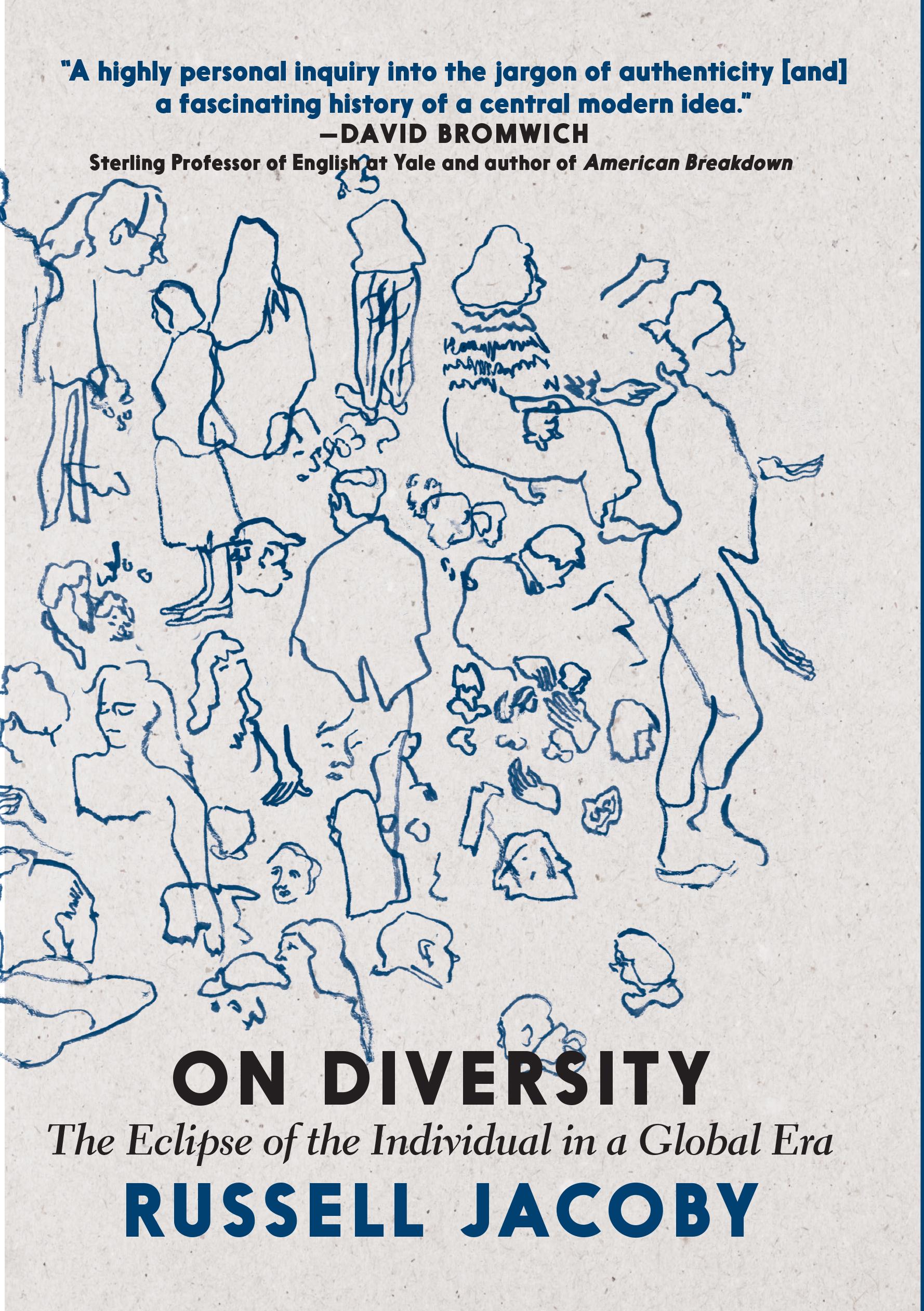 Ondiversity_cover