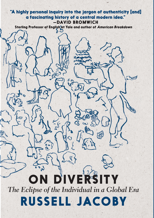 Ondiversity_cover-f_feature