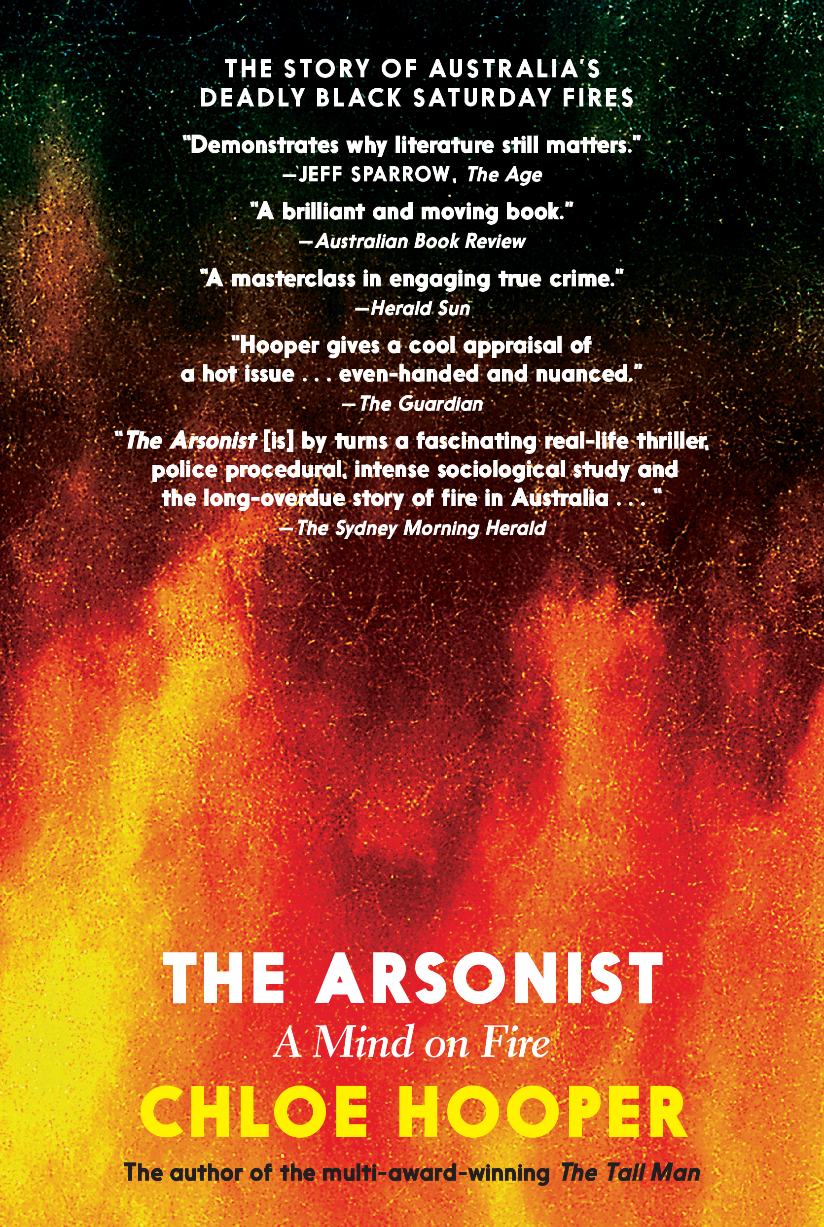 Arsonist_cover