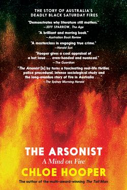 Arsonist_cover-f_medium