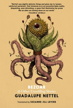 Bezoar-f_medium