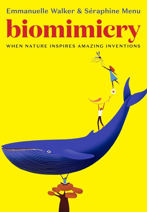 7s-biomimicry_cover_comps_new_whale-f_feature