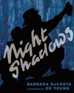 Nightshadows-f_medium