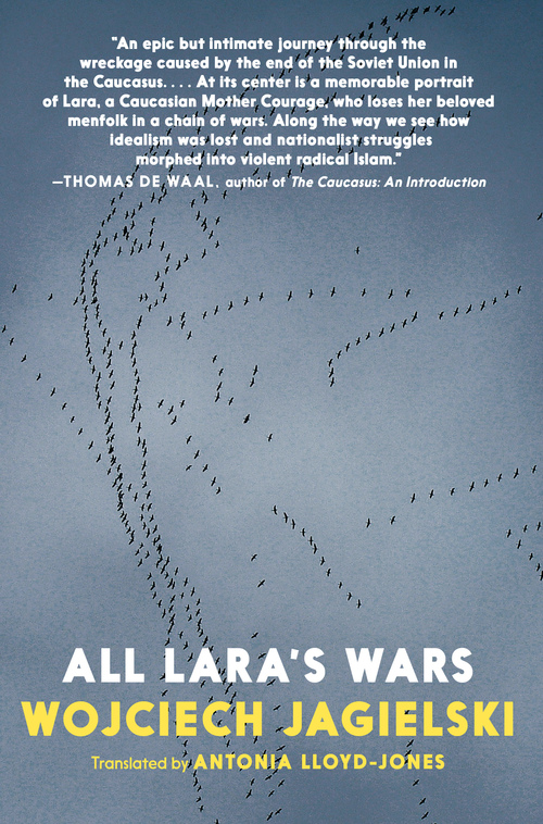 Alllaraswars_cover-1-f_feature