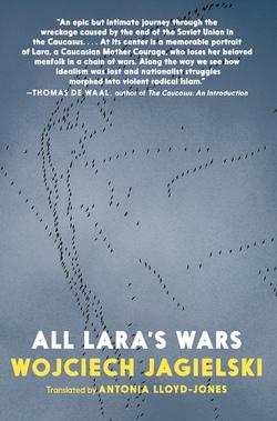 Alllaraswars_cover-1-f_medium