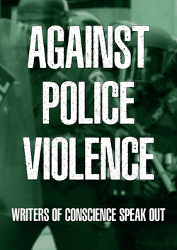 Againstpoliceviolence-f_medium