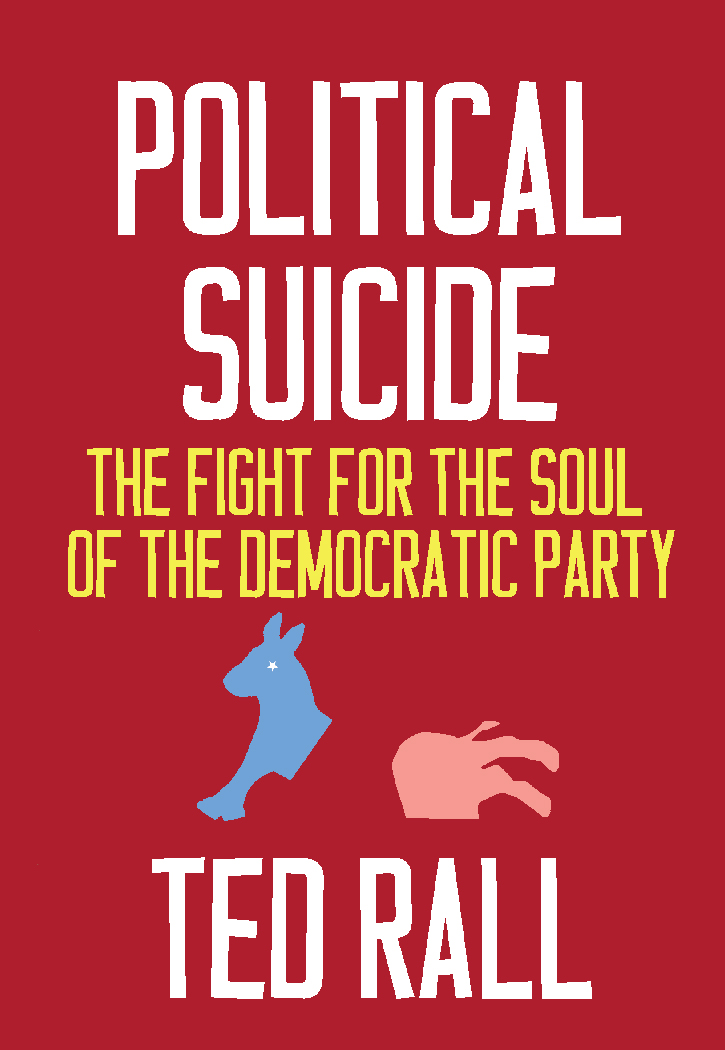 Politicalsuicide_cover_lowres_page_1