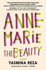 7s-reza_anne-marie_comps_english_title_b-8-f_small