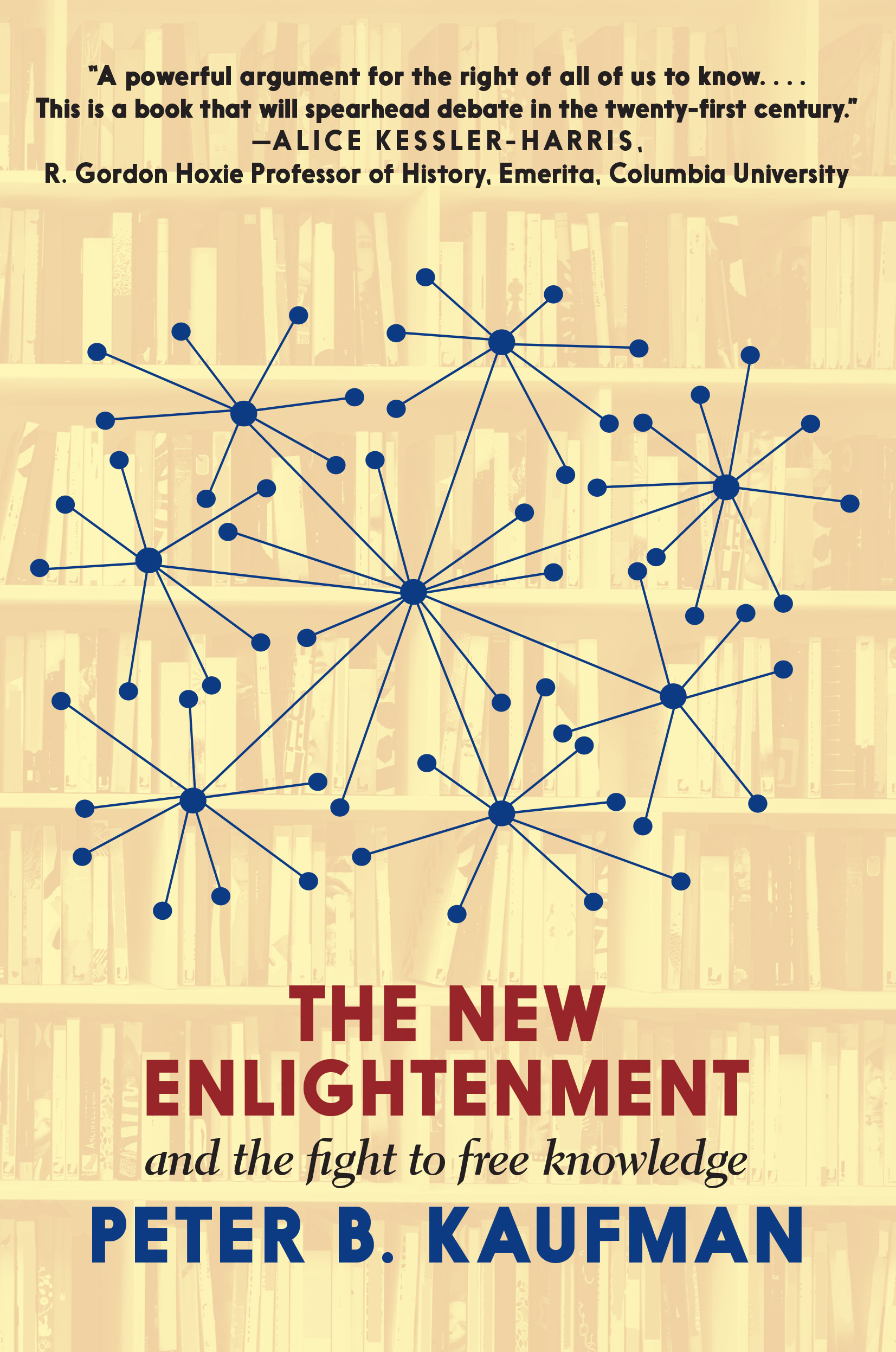 Newenlightenment_coverrev-1