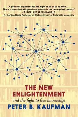 Newenlightenment_coverrev-1-f_medium