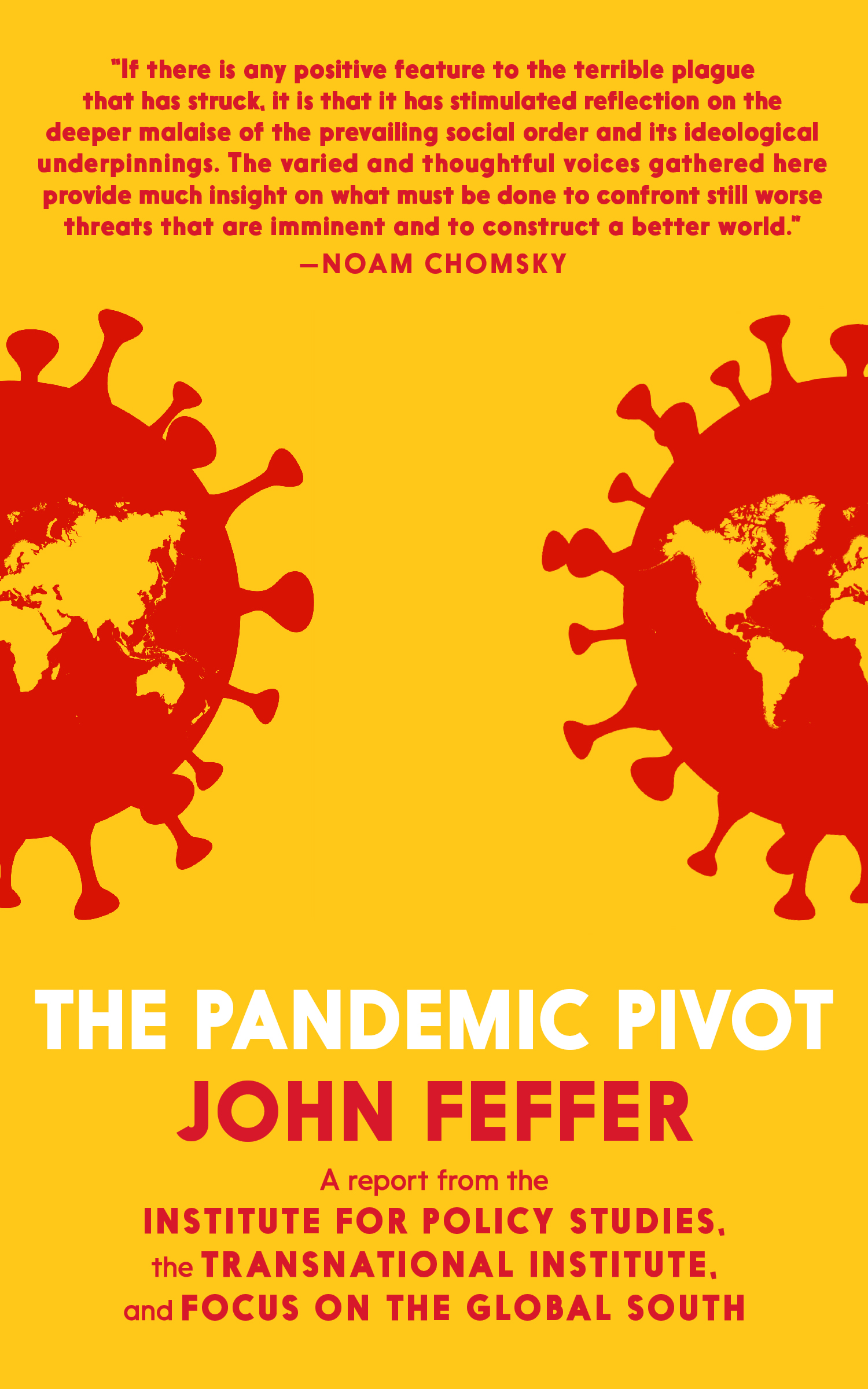 7s-feffer_pandemic_comp_4_author_b