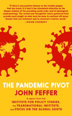 7s-feffer_pandemic_comp_4_author_b-f_medium