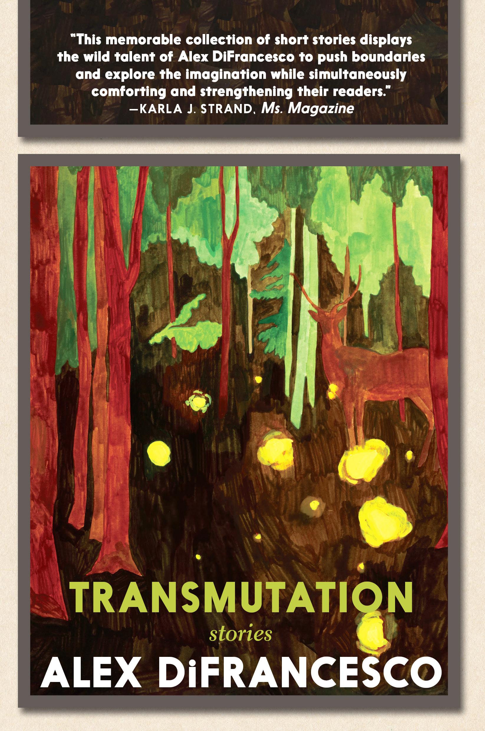 7s-transmutation__pb_mech_cover_cream_for_allison