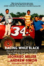 7s-miller_racing_while_black_pb_comps_w_zirin-f_small