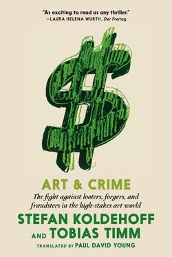 7s-art___crime_hb_jacket_mech_us_draft_front_cover-f_medium