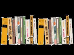 Book-club-animation-12-v-f_medium